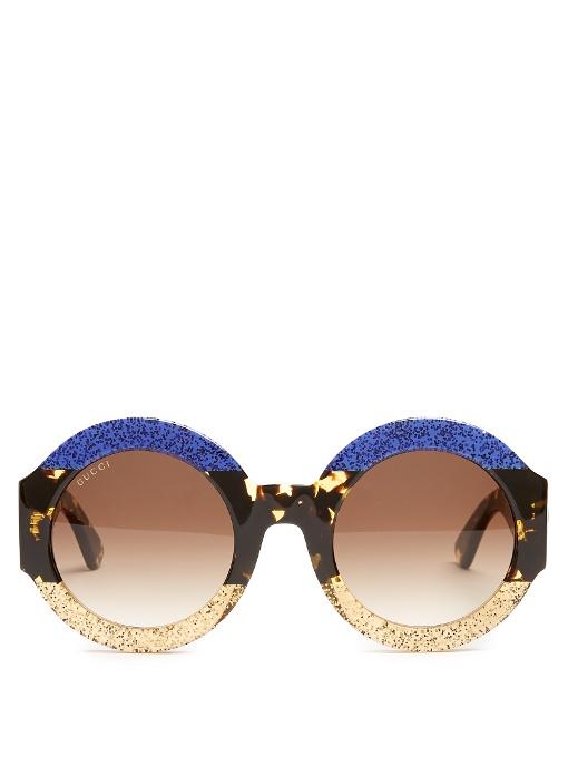 DNX304000003885 Pour commander Vente en gros lunettes de soleil gucci  rondes femme pas cher lacitabesancon  FR29110045  dbcffe7c776e